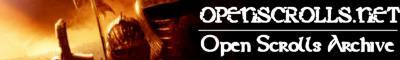 Open Scrolls Archive