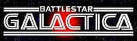 Fanfic in Battlestar Galactica
