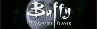 Fanfic in Buffy the Vampire Slayer