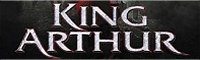 Fanfic in King Arthur