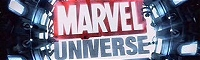 Fanfic in Marvel Universe