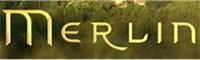Fanfic in Merlin