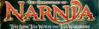 Fanfic in Narnia (The Chronicles of)