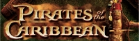 Fanfic in Pirates of the Caribbean