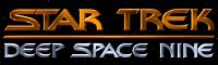 Fanfic in ST: Deep Space Nine