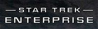 Fanfic in ST: Enterprise