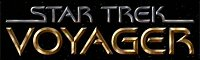 Fanfic in ST: Voyager