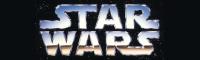 Fanfic in Star Wars