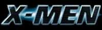 Fanfic in X-Men