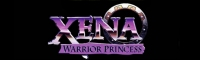 Fanfic in Xena: Warrior Princess