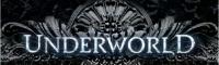 Fanfic in Underworld