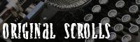 Fanfic in Original Scrolls