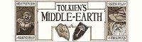 Fanfic in Tolkien